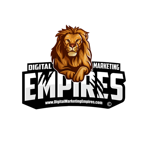 Digital Marketing Empires